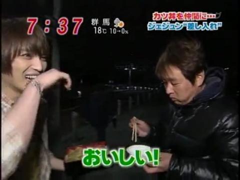 20100419愛子TV  [7m38s 512x384].avi_000345044