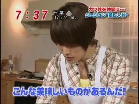 20100419愛子TV  [7m38s 512x384].avi_000298197