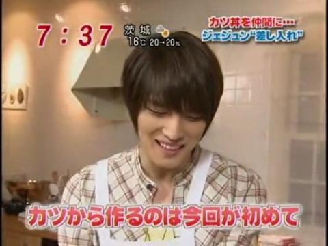 20100419愛子TV  [7m38s 512x384].avi_000318217