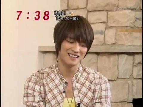 20100419愛子TV  [7m38s 512x384].avi_000396929
