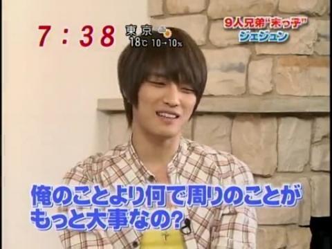 20100419愛子TV  [7m38s 512x384].avi_000393259