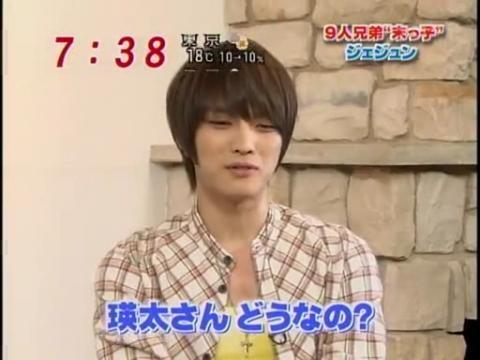 20100419愛子TV  [7m38s 512x384].avi_000381414