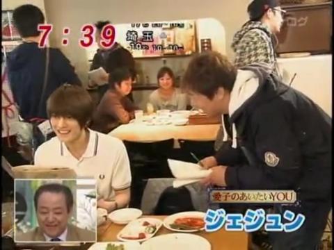 20100419愛子TV  [7m38s 512x384].avi_000426092