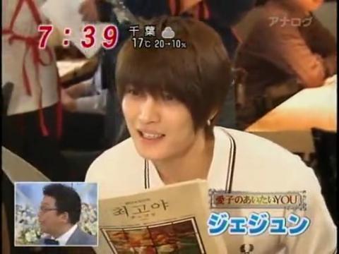 20100419愛子TV  [7m38s 512x384].avi_000428594