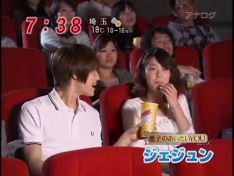 20100419愛子TV  [7m38s 512x384].avi_000413780