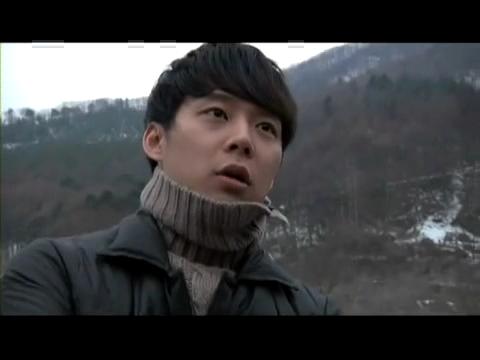 JUNSU JEJUNG YUCHUN _ 3hree Voices(information movie).avi_000017117