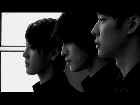 JUNSU JEJUNG YUCHUN _ 3hree Voices(information movie).avi_000005238