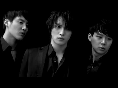 JUNSU JEJUNG YUCHUN _ 3hree Voices(information movie).avi_000006840
