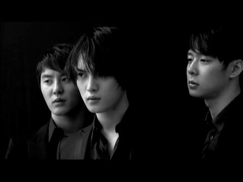 JUNSU JEJUNG YUCHUN _ 3hree Voices(information movie).avi_000003770