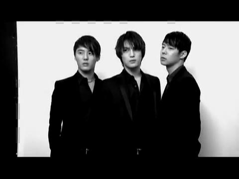 JUNSU JEJUNG YUCHUN _ 3hree Voices(information movie).avi_000001368