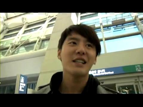 JUNSU JEJUNG YUCHUN _ 3hree Voices(information movie).avi_000074374