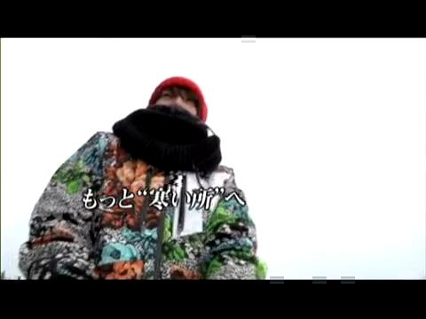 JUNSU JEJUNG YUCHUN _ 3hree Voices(information movie).avi_000061161
