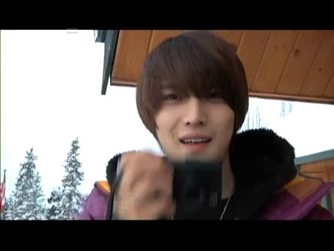 JUNSU JEJUNG YUCHUN _ 3hree Voices(information movie).avi_000108141