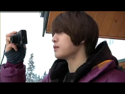 JUNSU JEJUNG YUCHUN _ 3hree Voices(information movie).avi_000106272