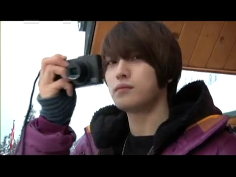 JUNSU JEJUNG YUCHUN _ 3hree Voices(information movie).avi_000106940
