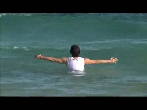 JUNSU JEJUNG YUCHUN _ 3hree Voices(information movie).avi_000088788