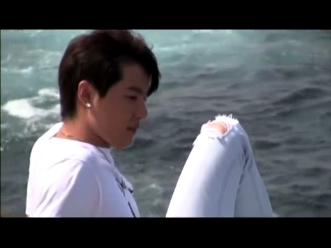 JUNSU JEJUNG YUCHUN _ 3hree Voices(information movie).avi_000115482
