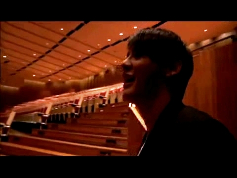 JUNSU JEJUNG YUCHUN _ 3hree Voices(information movie).avi_000129696