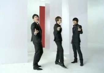 lotte duty free so im loving you making 3.avi_000031398