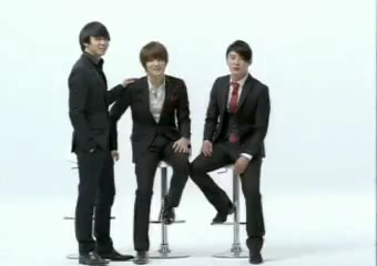 lotte duty free so im loving you making 3.avi_000081448