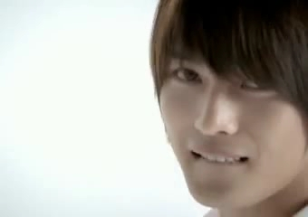lotte duty free so im loving you making 3.avi_000074908