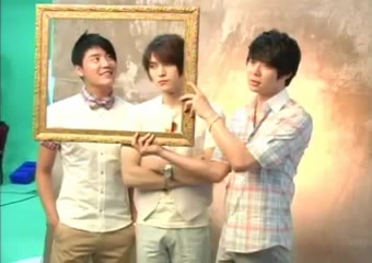 lotte duty free so im loving you making 3.avi_000160860