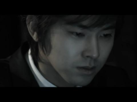 Yunho08.jpg