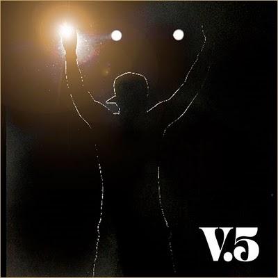 Lloyd Banks- Power Back [No DJ]