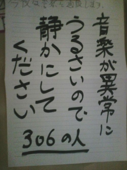 CA3G0060.jpg