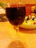 100red_wine.jpg