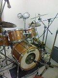 drum_mic.jpg