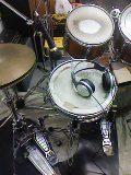 drum_rec.jpg