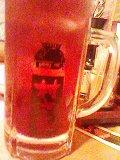 hasu_cup.jpg