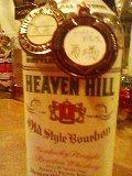 heaven_hill.jpg