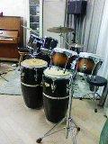 n_studio.jpg