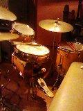 r-drum.jpg