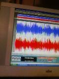 sound_it.jpg