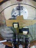 twin_pedal.jpg