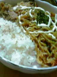 yakisoba_rice.jpg