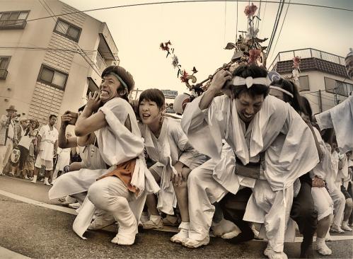 20110710mizuho3.jpg