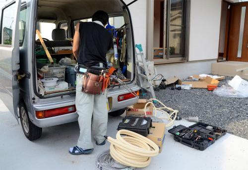 20110808yoshiaki1.jpg