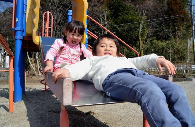 20120320sayamadani1.jpg