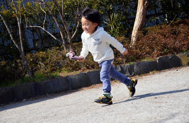 20120320sayamadani2.jpg