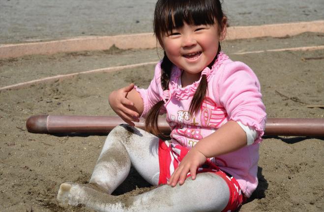 20120320sayamadani3.jpg
