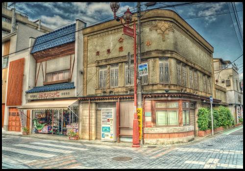 hdr20110829chichibui.jpg