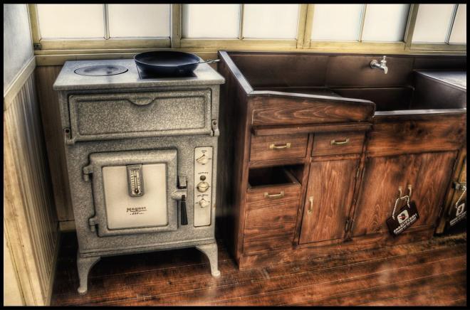 hdr20120212tatemonoena.jpg