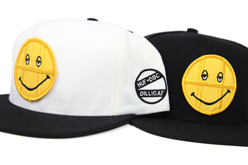 hat_happydaze_grp1.jpg