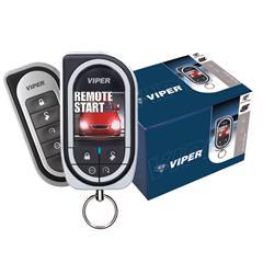 VIPER-5902
