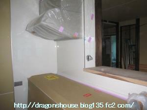 20110524_01.jpg