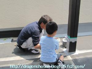 20110604_01.jpg
